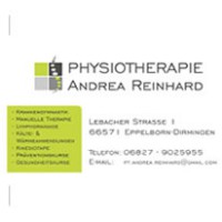 Physiotherapie Andrea Reinhard